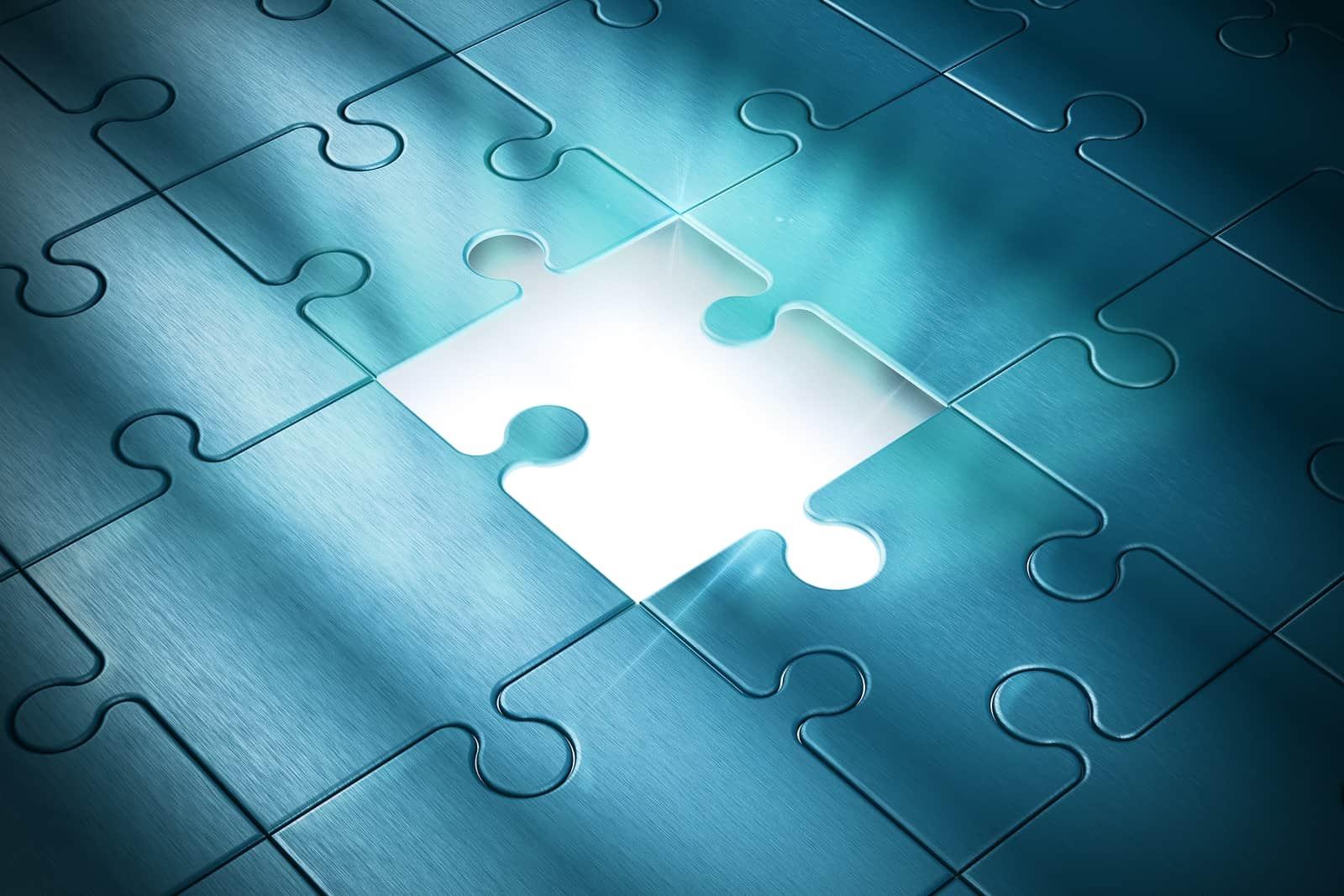 Egyedi-szoftverfejlesztés-nagyvállalatok-középválllaltok-bankok-pénzintézetek-részére