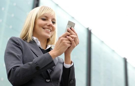 egyedi szoftverfejlesztés, mobil applikáció