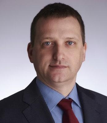Kovács Szabolcs