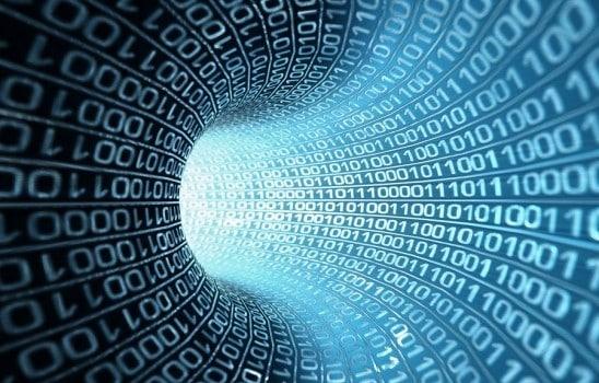 EBT szoftver, banki szoftver, egyedi szoftverfejlesztés