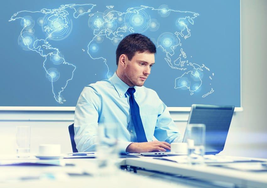egyedi szoftverfejlesztés, ügyviteli alkalmazások fejlesztése közép- és nagyvállalatok részére