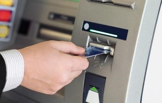 KPKNY Díjmentes készpénzfelvételi nyilatkozatok központi nyilvántartását támogató szoftver